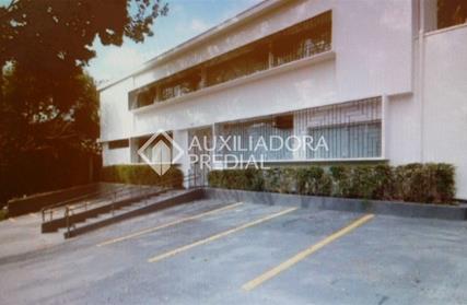 Casa Comercial para Alugar, Pacaembu