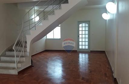 Casa Comercial para Alugar, Perdizes