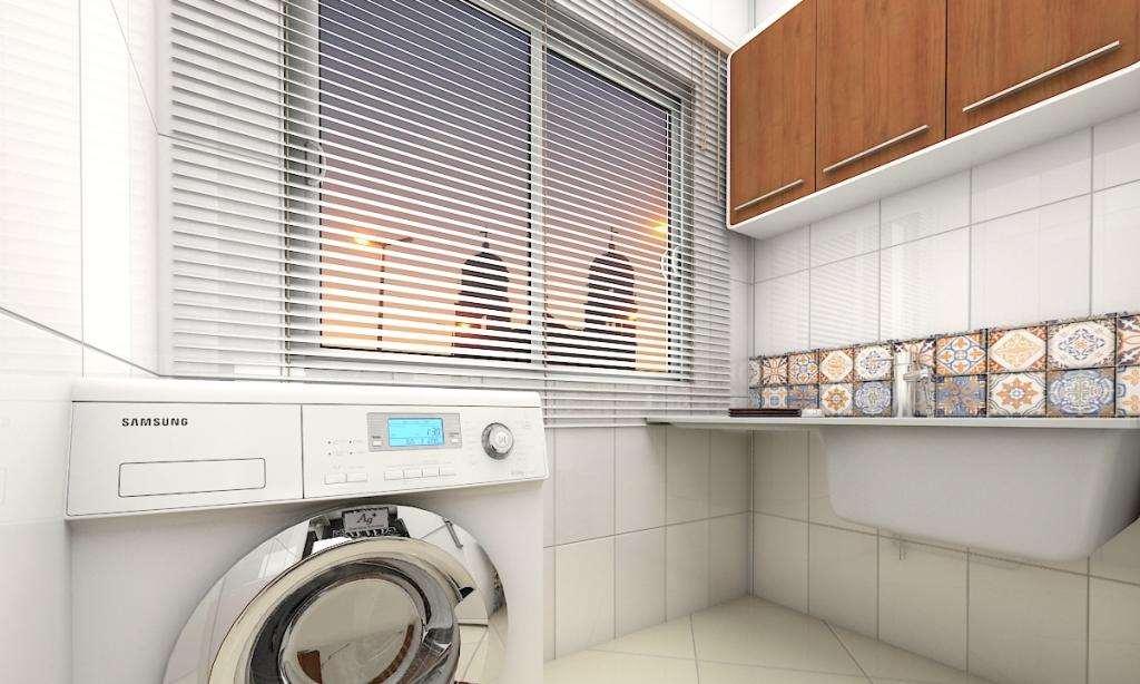 Realizza Res. Granja Viana | Apartamento VIII