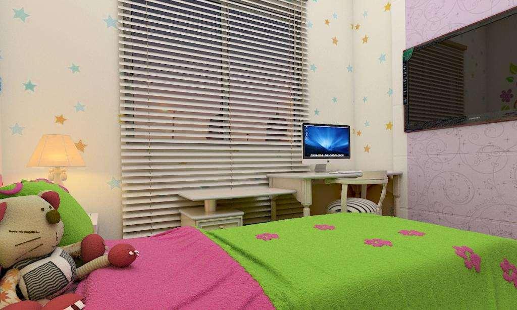 Realizza Res. Granja Viana | Apartamento XII