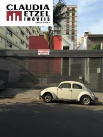 Prédio Comercial para Venda, Cerqueira César