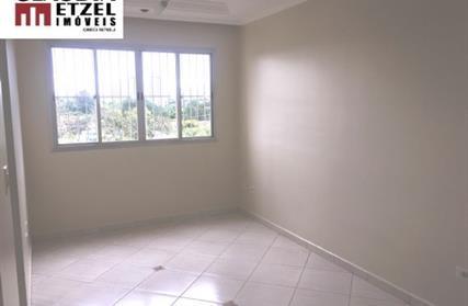 Apartamento para Venda, Educandário
