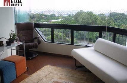 Apartamento para Alugar, Vila Universitária