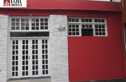 Casa Comercial para Venda, Pinheiros