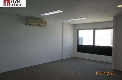 Sala Comercial para Alugar, Pinheiros