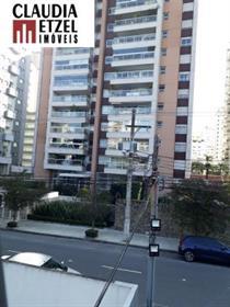 Apartamento para Venda, Pinheiros