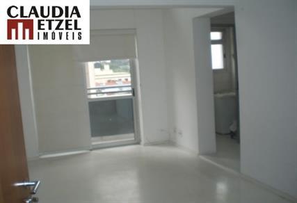 Apartamento Duplex para Alugar, Pinheiros