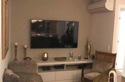 Apartamento para Alugar, Vila Leopoldina