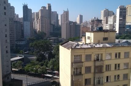 Apartamento para Venda, Anhangabaú