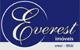 Imobiliária Everest Imóveis