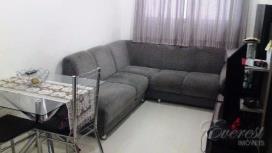 Apartamento - Barra Funda- 308.000,00