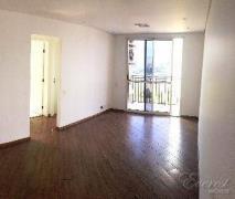 Apartamento - Vila Pompéia- 690.000,00