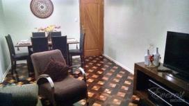 Apartamento - Barra Funda- 398.000,00