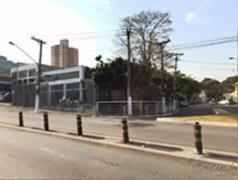 Prédio Comercial para Alugar, Parque São Domingos
