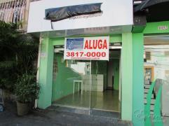 Galpão / Salão para Alugar, Perdizes