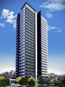 Apartamento - Pinheiros- 8.435.000,00
