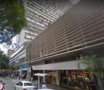 Sala Comercial para Venda, Cerqueira César
