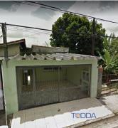 Sobrado / Casa para Venda, Jardim Arpoador