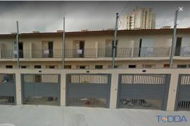 Sobrado / Casa para Venda, Vila Pirajussara