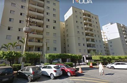 Apartamento para Venda, City América