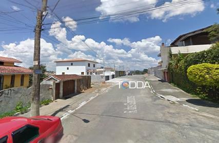 Sobrado / Casa para Venda, Centro de Vargem Grande Paulista