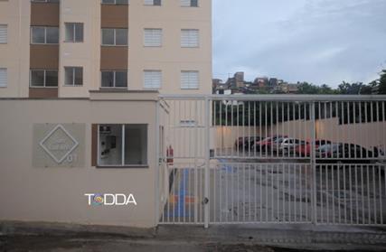 Apartamento para Venda, Jardim São Marcos