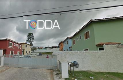 Sobrado para Venda, Centro de Vargem Grande Paulista