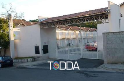 Apartamento para Venda, Colinas de Cotia