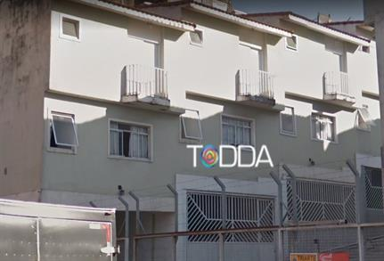 Sobrado para Venda, Conceição
