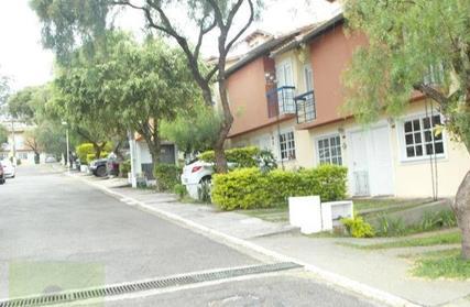 Condomínio Fechado para Venda, Jardim Guerreiro
