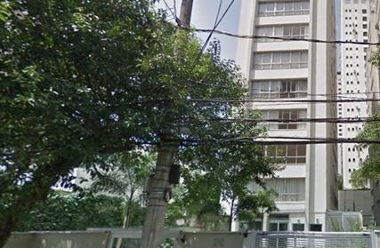 Flat para Venda, Jardim Paulista