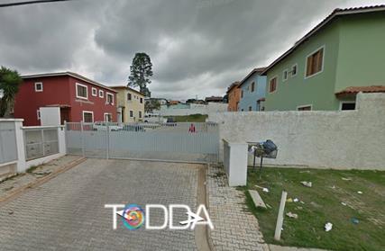 Condomínio Fechado para Venda, Centro de Vargem Grande Paulista