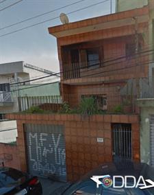 Sobrado para Venda, Vila Dalva