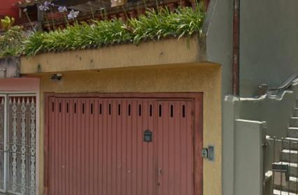 Casa Térrea para Venda, Vila Yolanda