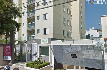 Apartamento para Venda, Vila Barros