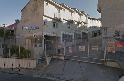 Casa Térrea para Venda, Conceição
