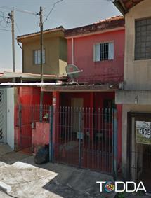 Casa Térrea para Venda, Jardim das Esmeraldas