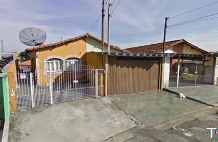 Casa Térrea para Venda, Jardim Alvorada (Z.Oeste)