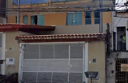Casa Térrea para Venda, Jardim Rincão