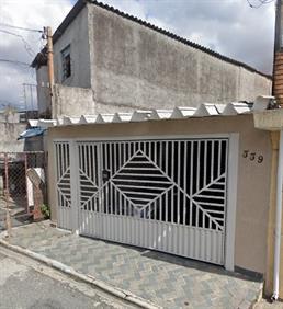 Casa Térrea para Venda, Jaraguá (ZO)