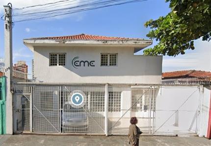 Casa Comercial para Venda, Jardim Ester