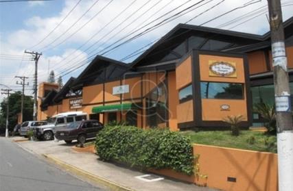 Sala Comercial para Venda, Granja Viana
