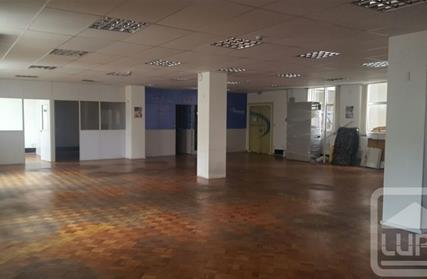 Sala Comercial para Alugar, República