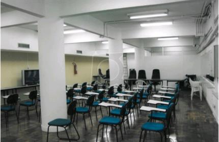 Galpão / Salão para Venda, República