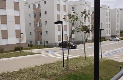 Apartamento para Alugar, Jaraguá (ZO)