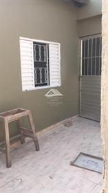 Kitnet / Loft para Alugar, Vila Romana