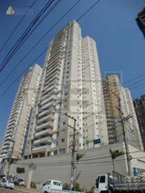 Apartamento para Venda, Várzea da Barra Funda