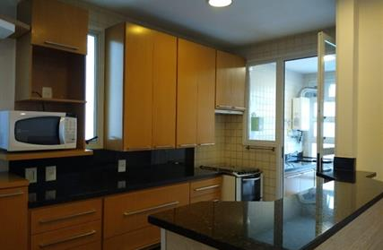 Apartamento Duplex para Alugar, Jardins