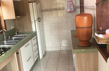 Condomínio Fechado para Venda, Cresciúma