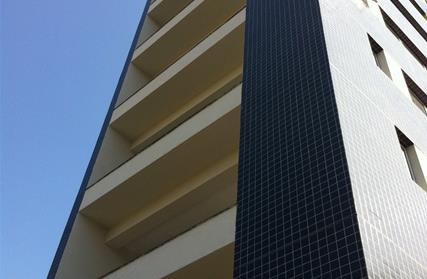 Sala Comercial para Venda, Sumarezinho